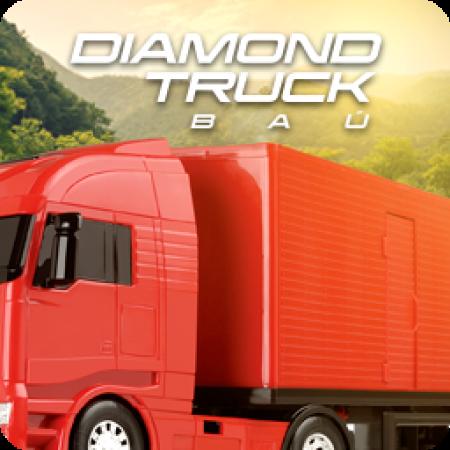 DIAMOND TRUCK - BAU