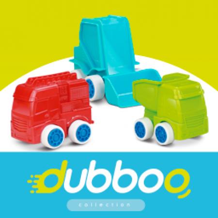 DUBBOO