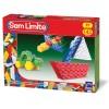 SEM LIMITE - BASIC